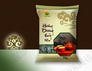 thiet-ke-bao-bi-hat-huong-duong-thuy-tien (4)