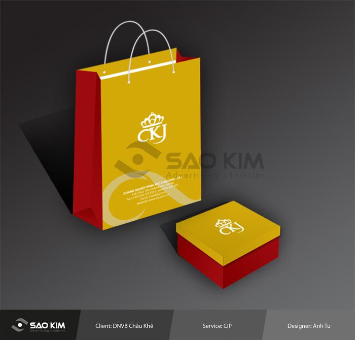 cong ty cp vang bac ckj4 1288254835 Thiết kế bao bì nhãn mác thời trang