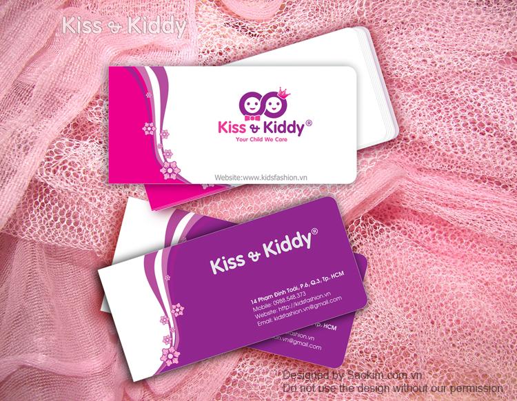 kiss-kiddy2_1313078039