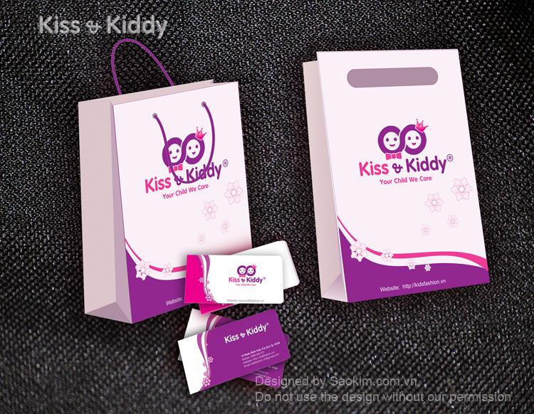 kiss-kiddy5_1313078040