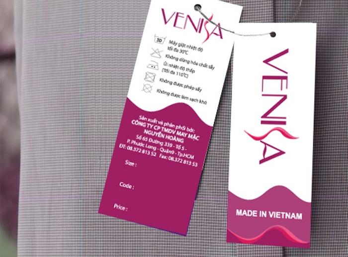 venisa3 1352368587 Thiết kế bao bì nhãn mác thời trang
