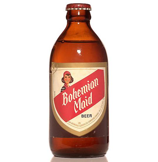 beer14