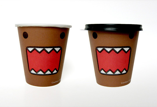 thiet-ke-bao-bi-cafe (3)