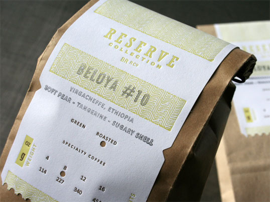 thiet-ke-bao-bi-cafe (5)