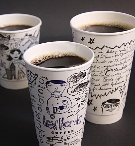 thiet-ke-bao-bi-cafe (6)