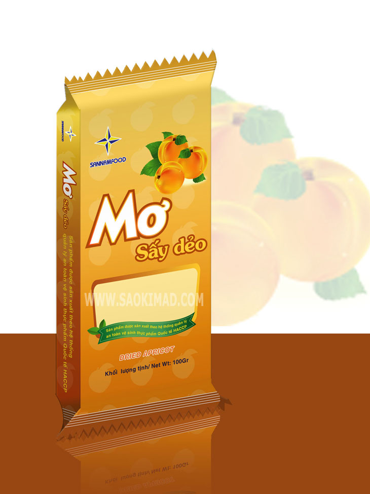thiet-ke-bao-bi-thuc-pham-sannamfood (1)