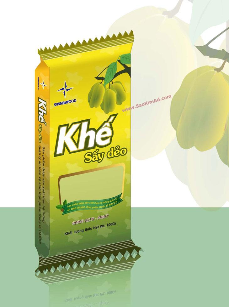 thiet-ke-bao-bi-thuc-pham-sannamfood (6)