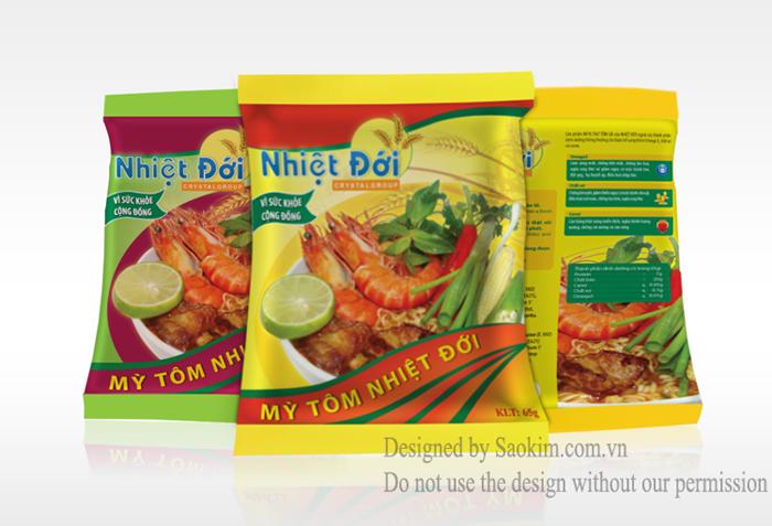 thiet-ke-baob-chao-my-nhiet-doi (1)