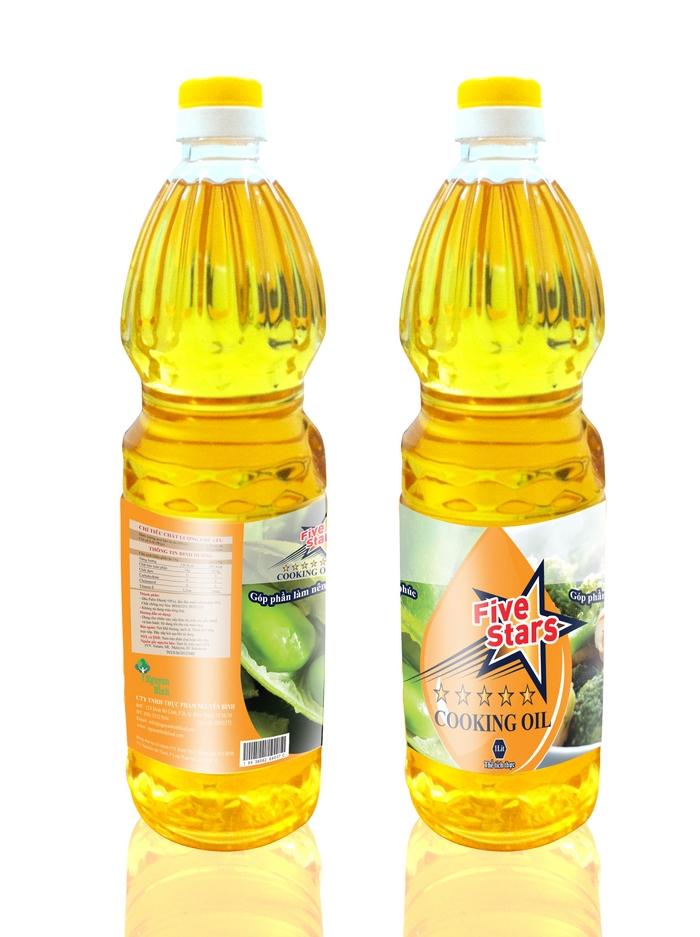 thiet-ke-bao-bi-dau-an-5stars (3)