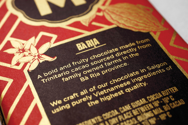 thiet-ke-bao-biMarou-Chocolate (4)