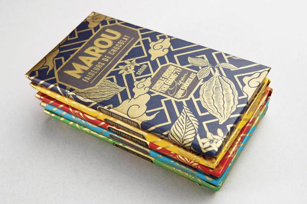 thiet-ke-bao-biMarou-Chocolate (5)