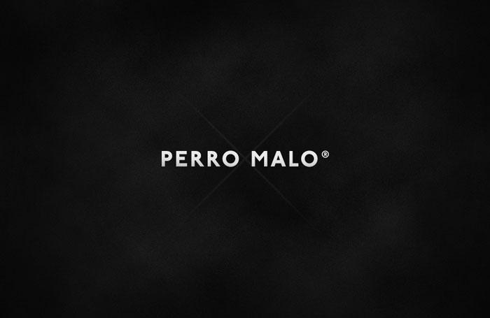 bao_bi_perromalo (11)