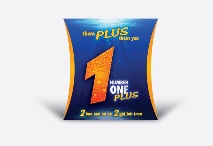 No.1 Packaging-thuong