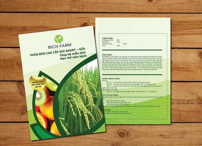 thiet-ke-bao-bi-phan-bon-rich-farm (1)