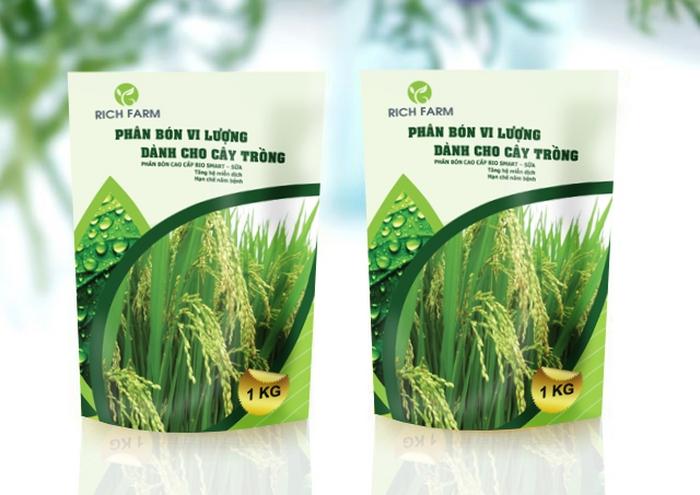 thiet-ke-bao-bi-phan-bon-rich-farm (3)
