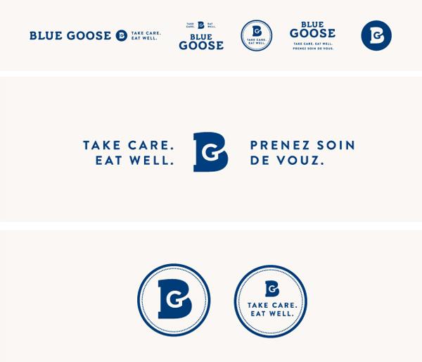 thiet-ke-bao-bi-thuc-pham-sach-blue-goose (8)