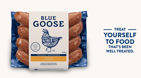 thiet ke bao bi thuc pham sach blue goose 9 Copy