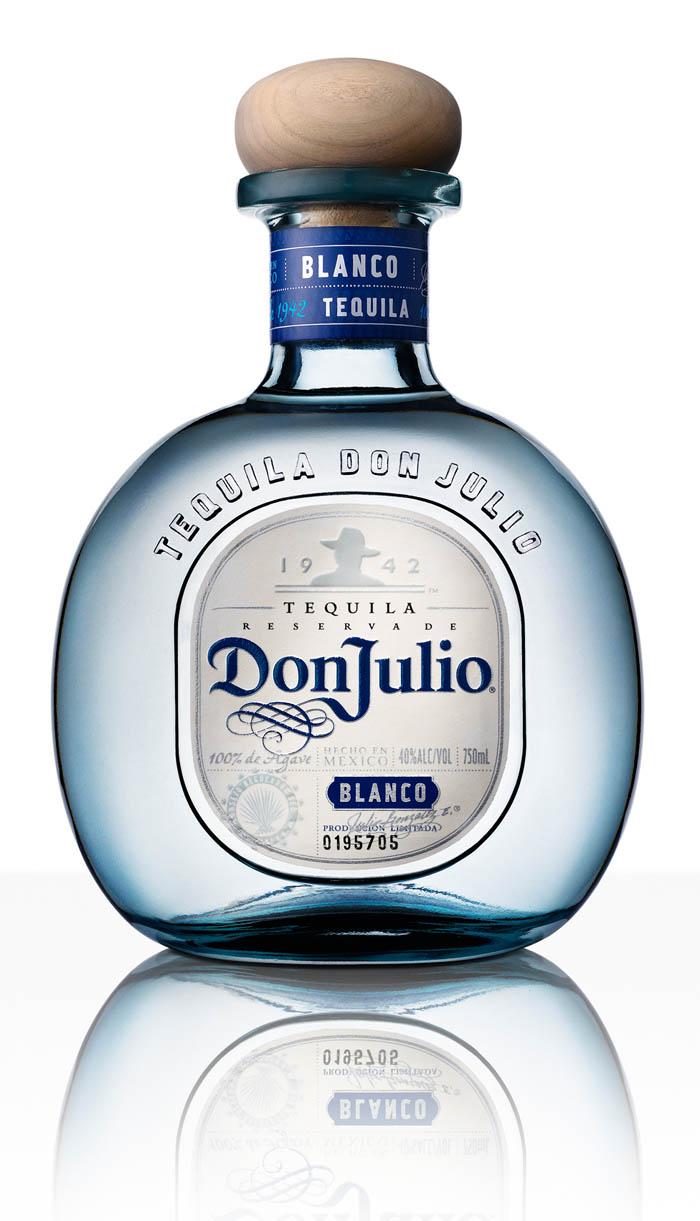 thiet-ke-chai-ruou-Tequila (1)