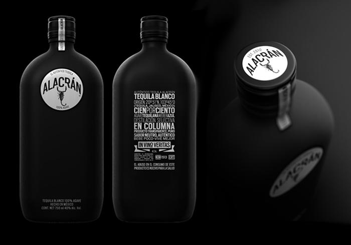 thiet-ke-chai-ruou-Tequila (10)