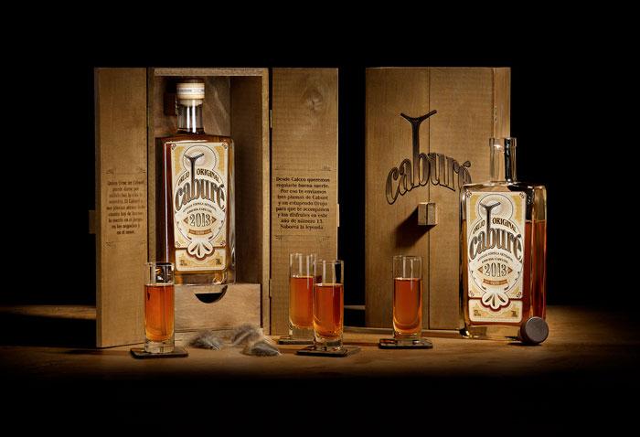 thiet-ke-chai-ruou-Tequila (12)