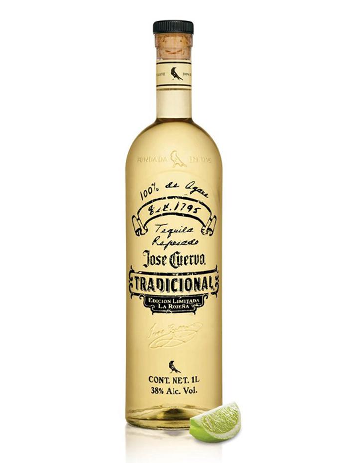 thiet-ke-chai-ruou-Tequila (14)