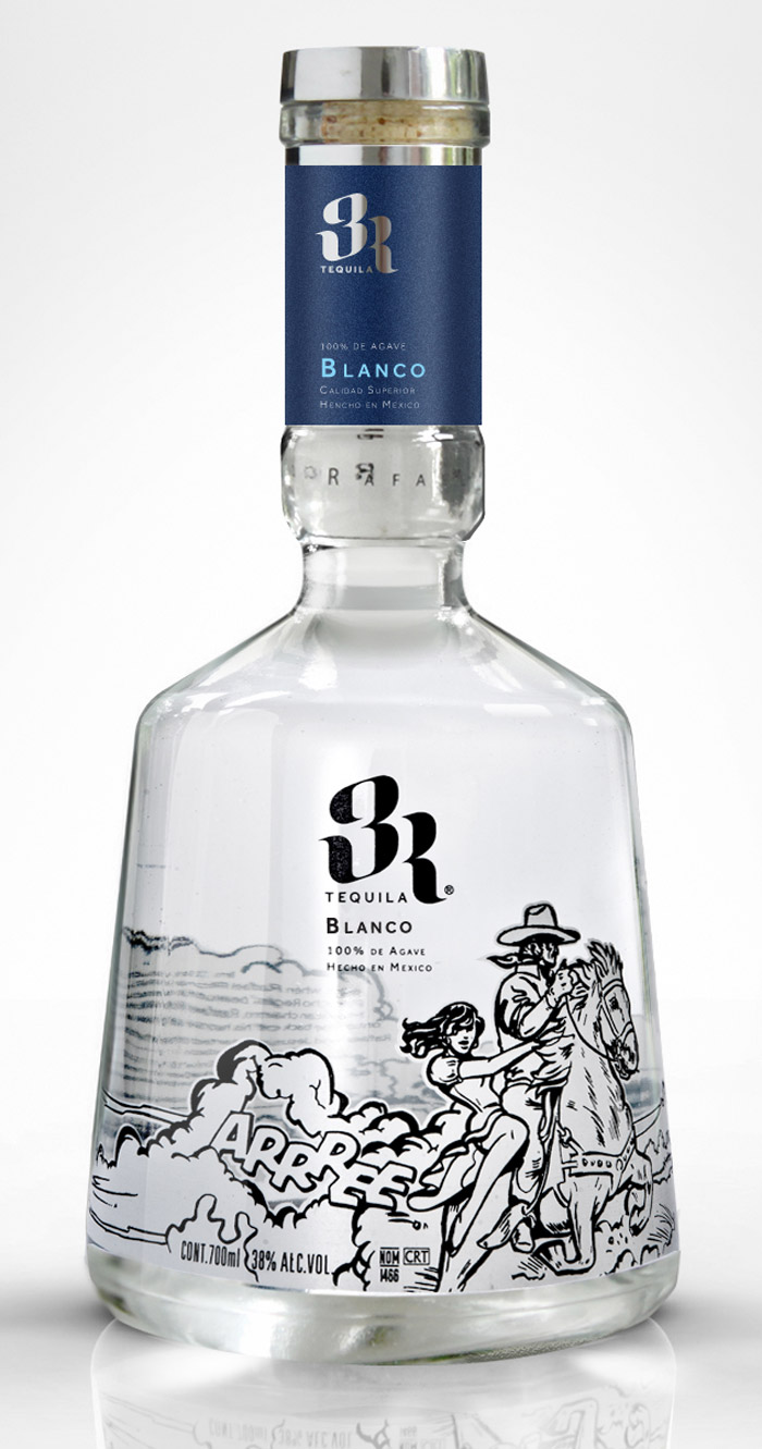 thiet-ke-chai-ruou-Tequila (5)
