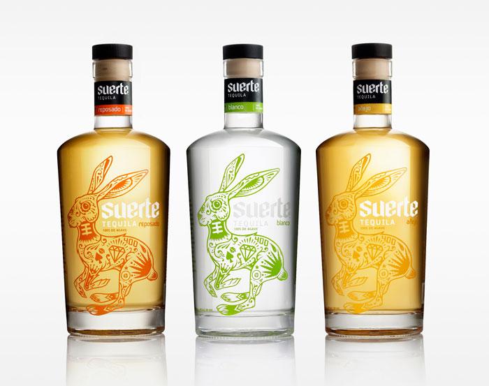 thiet-ke-chai-ruou-Tequila (6)
