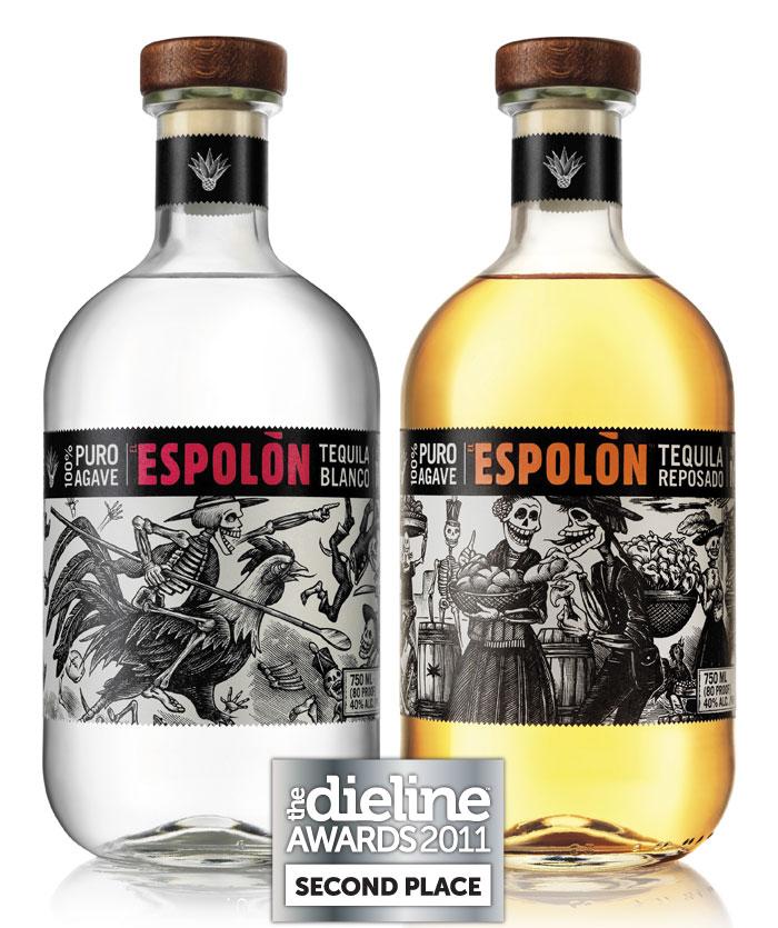thiet-ke-chai-ruou-Tequila (7)