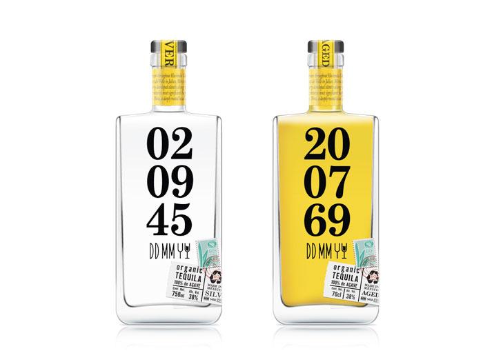 thiet-ke-chai-ruou-Tequila (8)