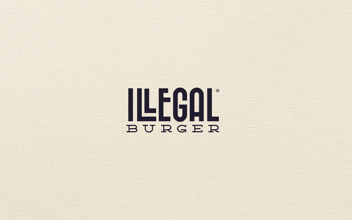 thiet_ke_bao_bi_illegal_brger (2)