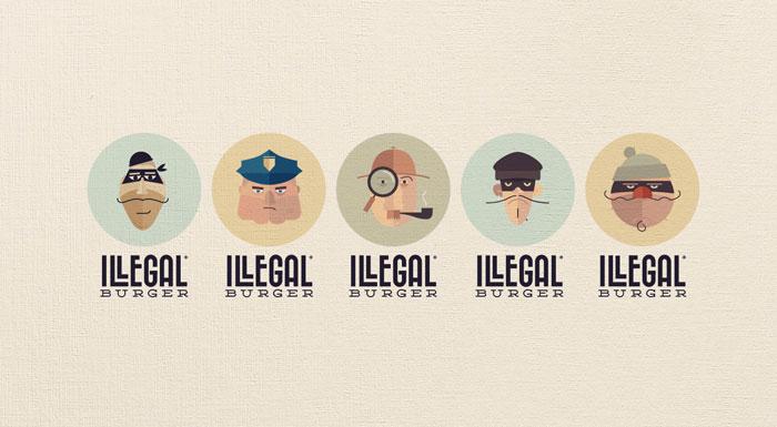 thiet_ke_bao_bi_illegal_brger (3)