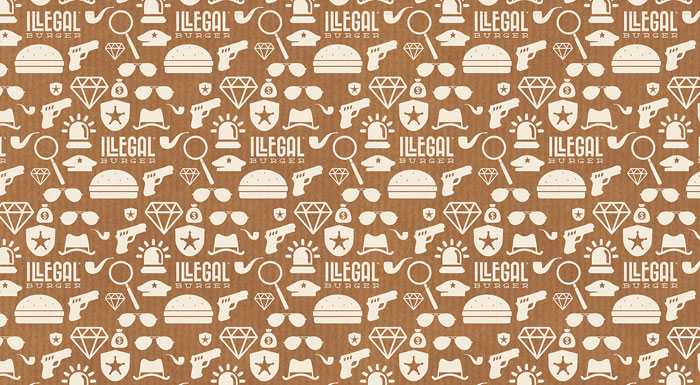 thiet_ke_bao_bi_illegal_brger (7)