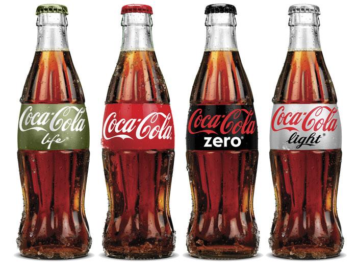 bao-bi-Coca Cola Life  (2)