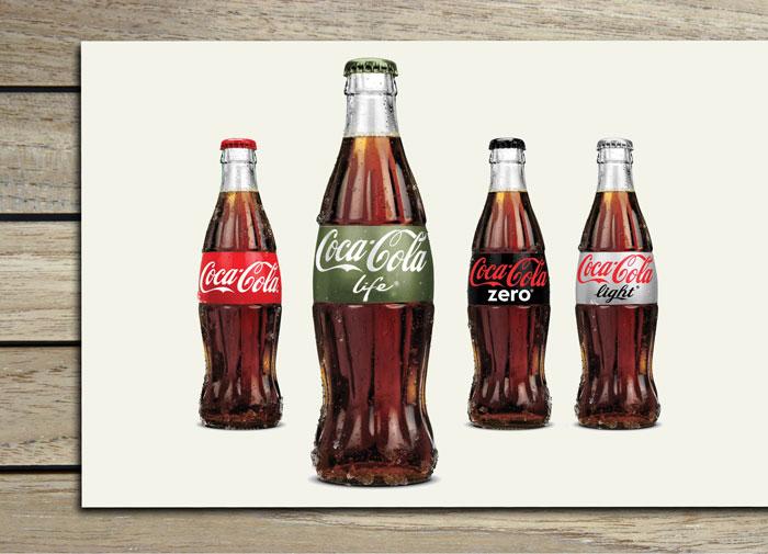 bao-bi-Coca Cola Life  (4)