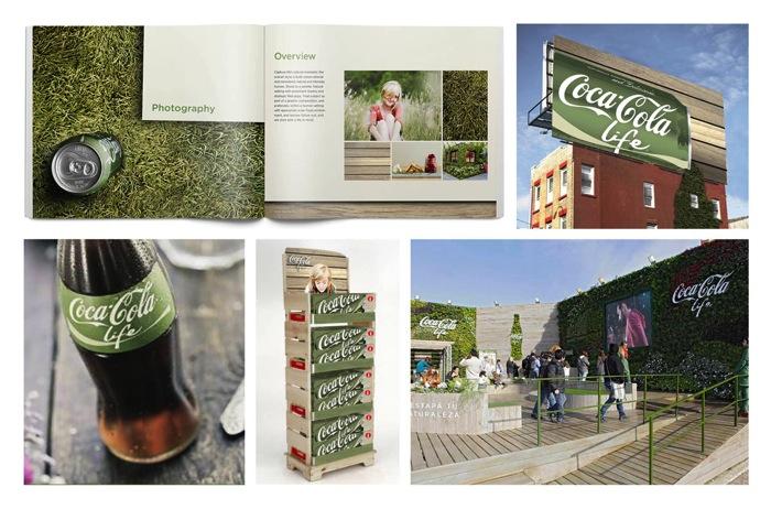 bao-bi-Coca Cola Life  (5)