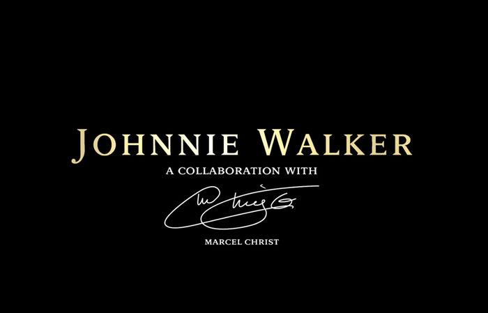 bao-bi-Johnny Walker (1)