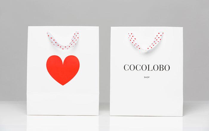 thiet-ke-bao-bi-cocolobo (11)