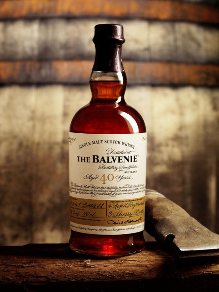 thiet-ke-bao-bi-ruou-whiskey (10)