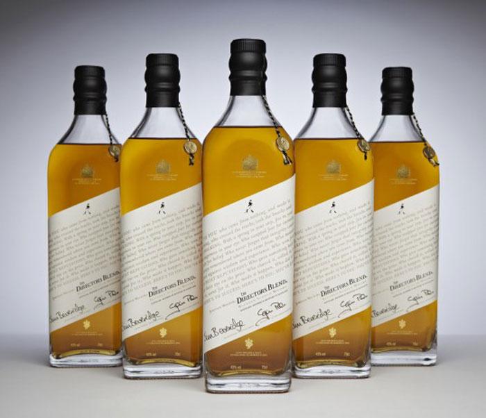 thiet-ke-bao-bi-ruou-whiskey (18)