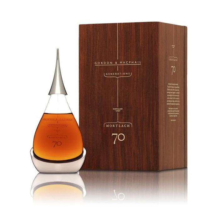 thiet-ke-bao-bi-ruou-whiskey (19)