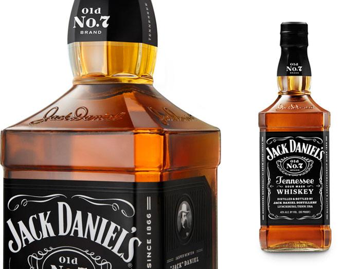 thiet-ke-bao-bi-ruou-whiskey (2)