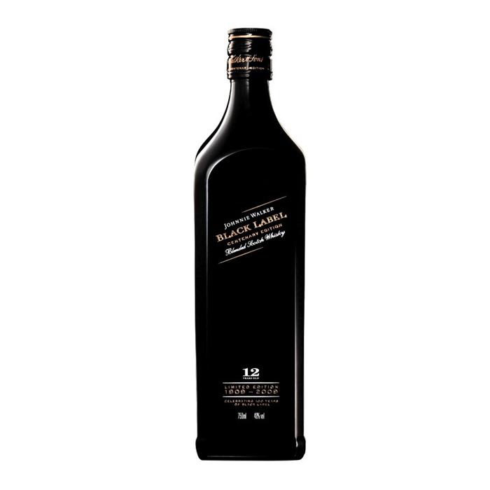 thiet-ke-bao-bi-ruou-whiskey (20)