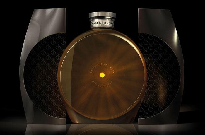 thiet-ke-bao-bi-ruou-whiskey (23)