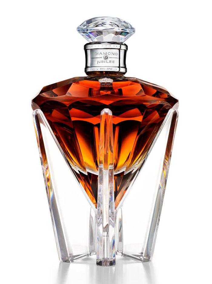 thiet-ke-bao-bi-ruou-whiskey (24)