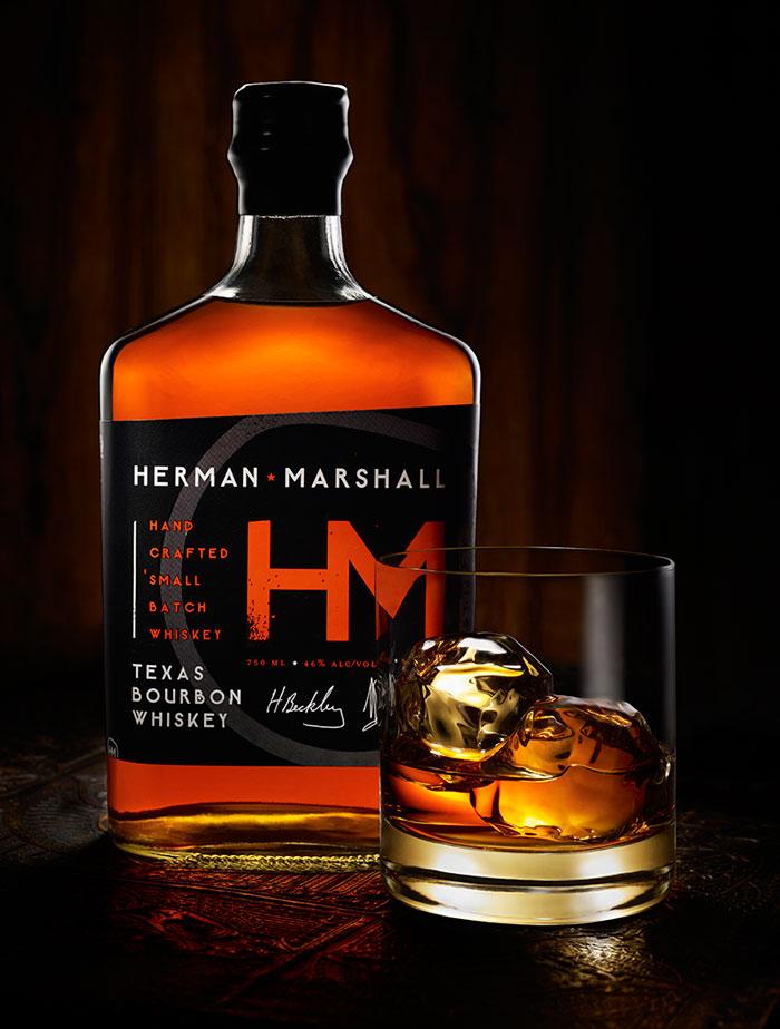 thiet-ke-bao-bi-ruou-whiskey (3)