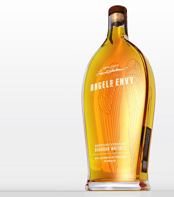 thiet-ke-bao-bi-ruou-whiskey (4)