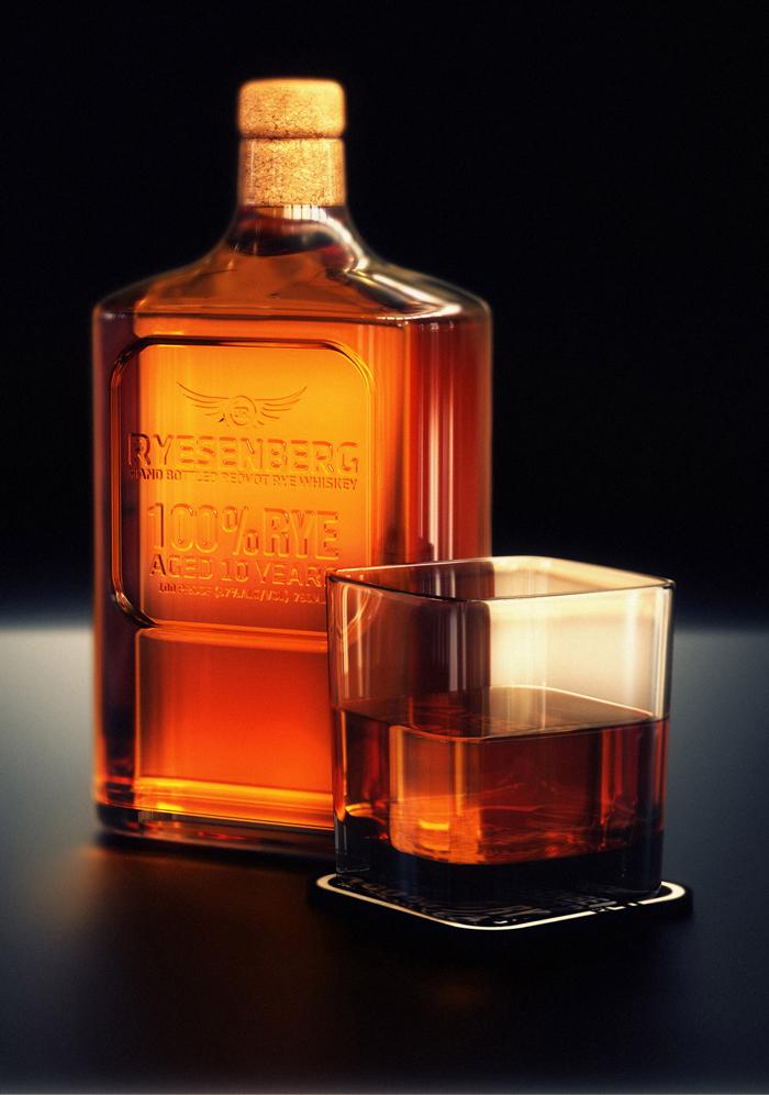 thiet-ke-bao-bi-ruou-whiskey (5)