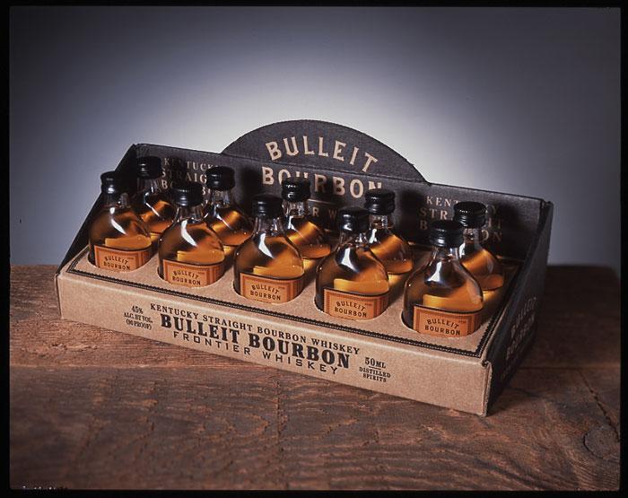 thiet-ke-bao-bi-ruou-whiskey (8)