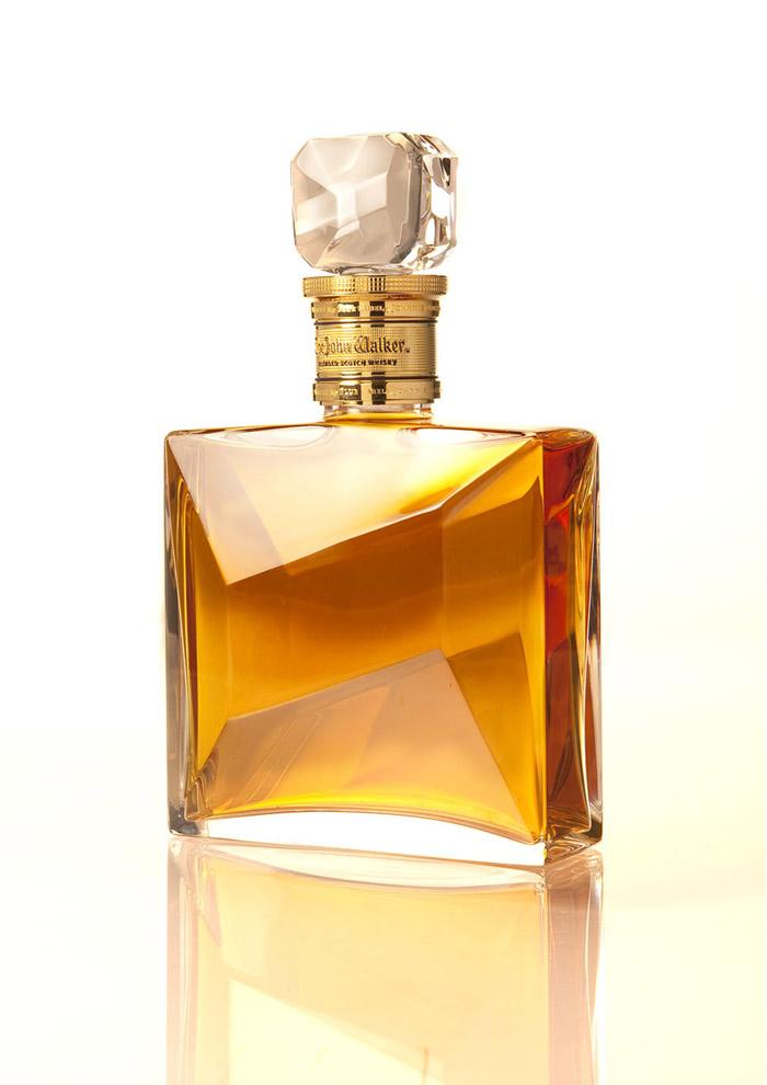 thiet-ke-bao-bi-ruou-whiskey (9)