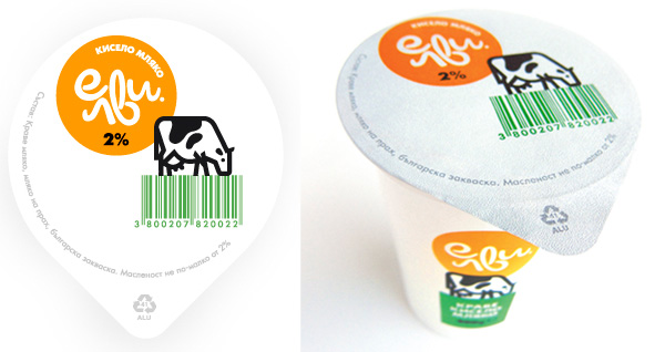 thiet-ke-ma-vach-barcode (1)